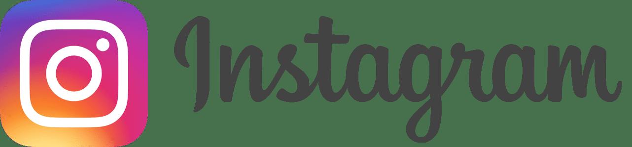 Instagramで最新のリフォーム事例をチェックできます