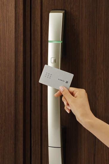 東京,千葉,茨城,玄関ドアのリフォーム, 費用, YKKAPかんたんドアリモ