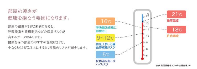 DJ3200_0017