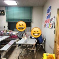 コロナ対策を模索しながら子ども食堂を実施しています【マイスター社長ブログ】