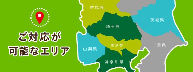 area_figure_01