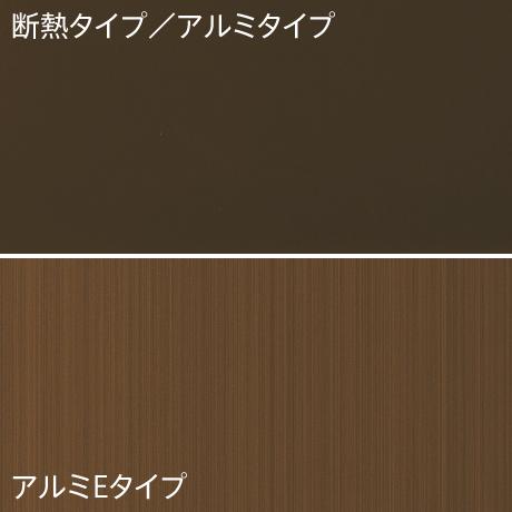 index_08