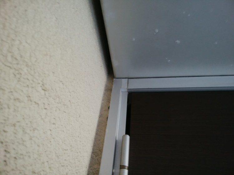 玄関ドアリフォーム,施工事例,茨城県,常総市