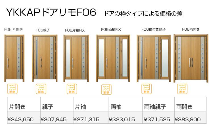 東京,千葉,茨城,玄関ドアのリフォーム, 費用,YKKAPドアリモ